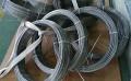 304不锈钢管工厂-物超所值的高纯度气体专用精密管梅林钢业供
