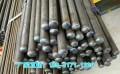 怀化声测管50-54-57厂家