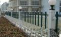 小区栅栏价格-小区护栏厂家选择海创护栏
