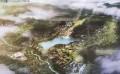 普洱北-哪里提供的房地产中介专业