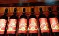 干红葡萄酒报价-采购报价合理的干红就找华林鸿酒水商行