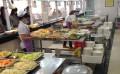 工厂食堂承包-可信赖的食堂承包上哪找