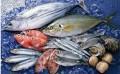 海鲜配送供应-安全哪家好海鲜配送供应-安全哪家好