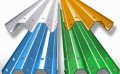 山东波形护栏-聊城品牌好的波形护栏价格