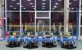 阿克苏全自动播种机|价格优惠的新疆播种机哪里有卖