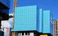 云南全钢附着式升降脚手架出租公司-昆明称心的爬架租赁