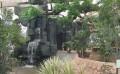 甘肃喷泉水景设计|买优惠的甘肃喷泉水景,就来绿洲