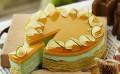 上海市好的蛋糕代加工_崇明区松江区蛋糕代加工价格
