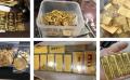 福天宝,珠宝回收加盟,加盟免费培训总部全程指导开店