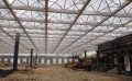 内蒙钢构价格-海城东升钢构彩板钢构您的品质之选