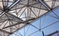 四平钢框架批发 辽宁价格划算的钢框架供应