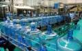 七里河桶装水处理设备-甘肃的水净化设备供应