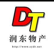 朝阳润东物产销售有限公司