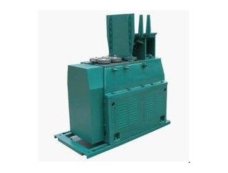 金戈电焊条生产线机械设备走在技术的前沿,创造名品