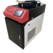 洛阳冰岩激光设备有限公司