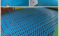 要找专业的安装地暖当选锦州星德,锦州地暖价格