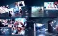 芜湖抖音短视频拍摄,短视频制作,产品短视频拍摄公司