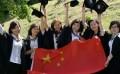 包头出国留学中介-哪里提供服务周到的出国留学