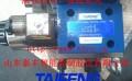 泰丰液压厂家直销4WE6D电磁换向阀