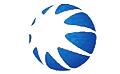 新加坡银行办理流程,华信达商务