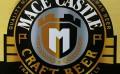 河北麦斯城堡啤酒招商|川佰贸易_知名的麦斯城堡啤酒供应商