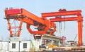 塔吊安装公司-新乡有保障的起重机安装服务