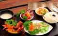 【明俊餐饮】烟台企业配餐   烟台食堂承包   烟台配餐公司