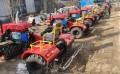 宁津汇鼎自主生产麦田压地机 使用寿命长 性价比高 欢迎来电咨