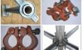 建筑钢管丝杠顶托质量安全耐久,建筑油托顶托便宜厂家