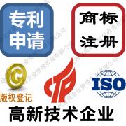 www.ipyishang.com