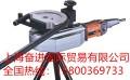 台湾GAP电动弯管机