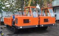 履带运输车,小型农用全地形橡胶履带运输车,水田履带运输车