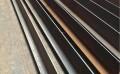 高频焊接t型钢200x200剖分T型钢低价销售