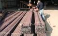 t型钢预埋件,幕墙T型钢专业加工定制