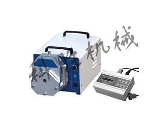 邯郸科胜蠕动泵灌装机,涂料液灌装机,河北灌装机