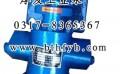 KCB83,3齿轮油泵