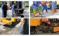 提供,上海管道疏通清洗,清理化粪池抽粪服务价格优