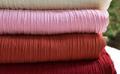 山东全棉坯布厂家,全棉坯布批发,滨州全棉坯布价格,涤棉坯布