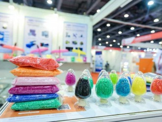 2020,上海,国际包装制品与材料展览会