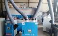 南宁静电式油烟净化器,-,催化燃烧设备的安装