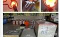 专业制造中频熔炼炉中频锻造炉中频电源