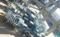 什么影响镀锌钢板风管噪音大小