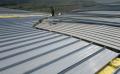 铝镁锰屋面板、铝镁锰合金屋面?