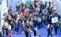 关于举办2020届上海国际塑料橡胶工业展览会