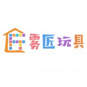 江苏诗诺商贸有限公司