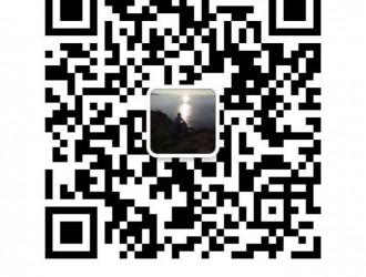 京芸快省城app软件开发详情