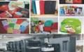 聚推吧,武汉彩印公司集武汉包装彩印行业最优质技术