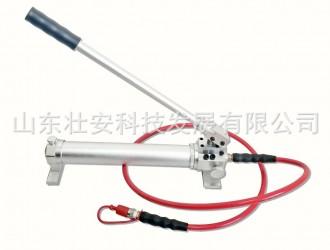 BS-63-B型单作用液压手动泵