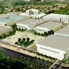 2020河南,郑州,国际橡塑产业展,新能源展
