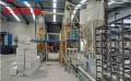 保温板设备,型号可定做,专业制造销售厂家直销